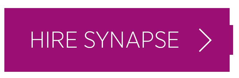 synapse-creative-design-service